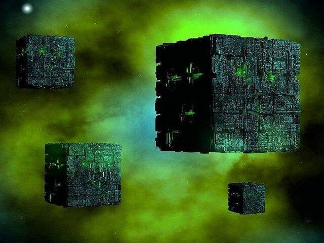 File:Borg task force nears Vulcan.jpg