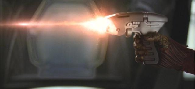 File:Phase pistol firing.jpg