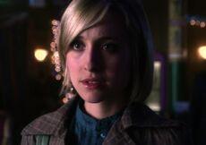 Chloe Sullivan, 2385