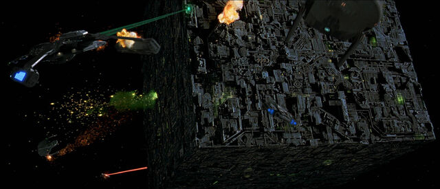 File:Borg cube engaged at Sector 001.jpg
