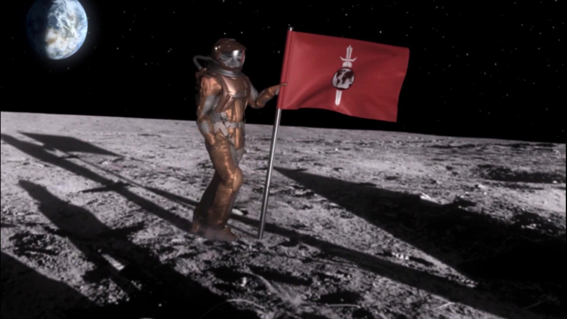 File:Terran Empire moon landing.jpg