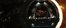 Kelvin shuttle 43
