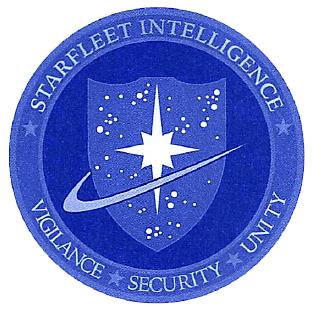File:StarfleetIntelligence.jpg