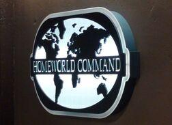 HomeworldCommandSign