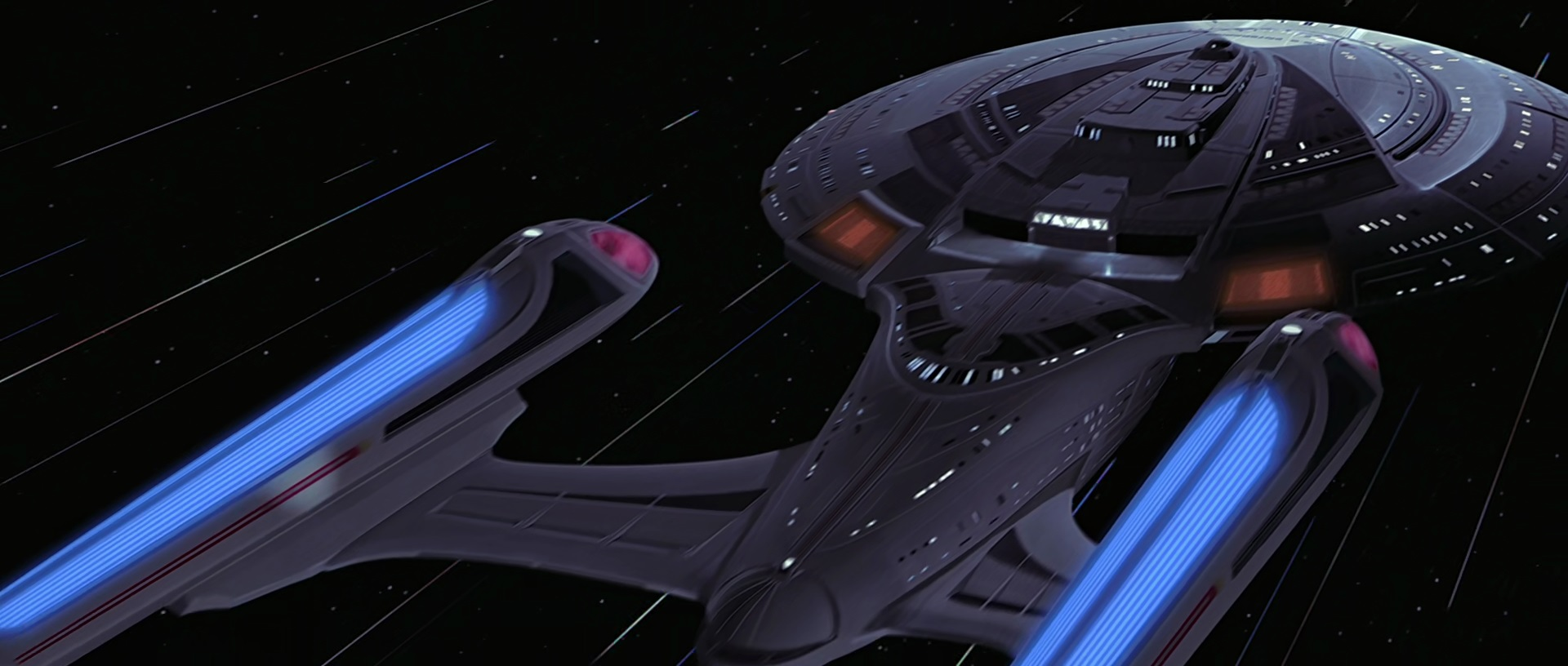 File:USS Enterprise-E at warp.jpg