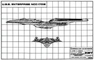 Sovereign-class-starship-ncc-1701-e-sheet-3-s-1-