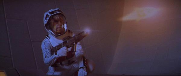 File:Worf firing phaser rifle.jpg