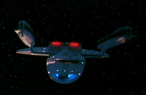 File:USS California.jpg
