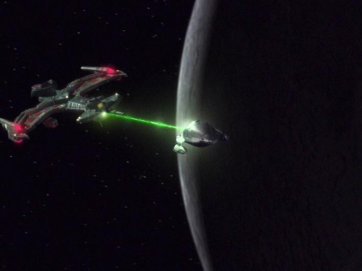 File:Klingon Negh'Var fires on SC-4.jpg