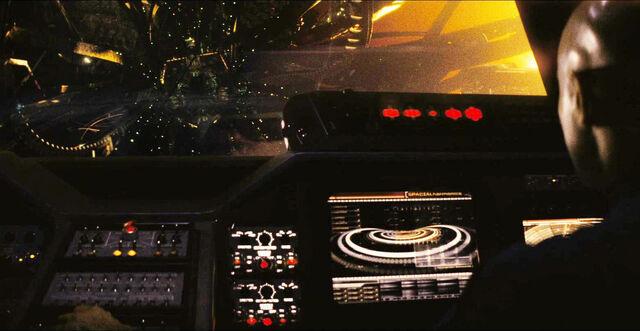 File:Kelvin type shuttlecraft cockpit.jpg