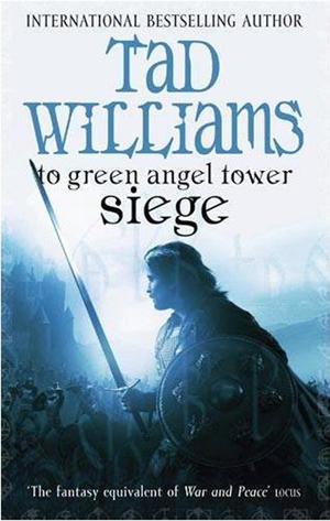 File:Reissue cover green angel seige.jpg
