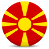 File:Flags BenExtras Macedonian.png