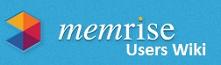 File:Memrise Users Wiki.png