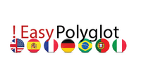EasyPolyglot:Polls