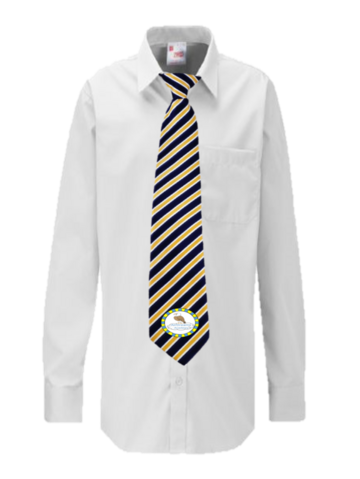 File:ADA Tie and Shirt.png