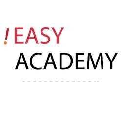 EasyAcademy 31 sobre