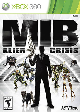 File:425px-MIB Alien Crisis.jpg