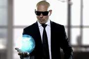 Pitbull back-in-timemib3