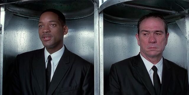 File:Mib flushed.jpg