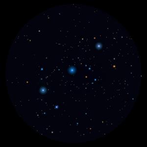 File:Orion's Belt.png
