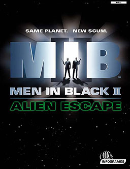 File:Men in Black II Alien Escape.jpg