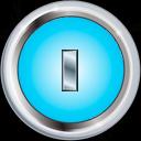 File:Badge-308-3.png