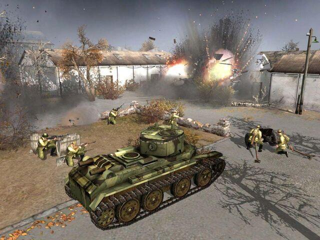File:Men of war 3.jpg