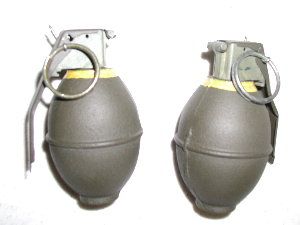 File:Real Grenades.jpg