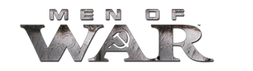 File:Men Of War Logo.png