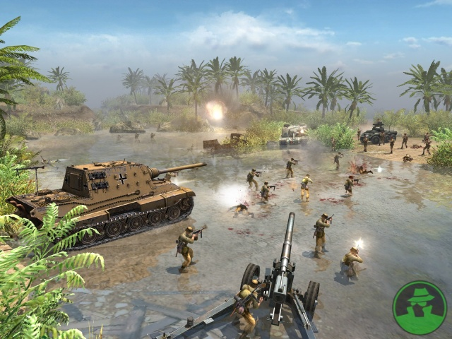 File:Men of war 1.jpg