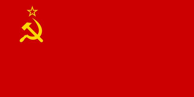 File:USSRFlag.png