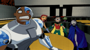 Teen Titans Revolution (30)