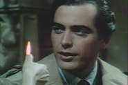 Darkshadows25