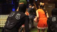 Supah Ninjas S01E09 Dollhouse 720p WEB-DL AAC2 0 H264-SURFER mkv 000846179