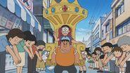 Doraemon (2005)-Unknown Episode-09
