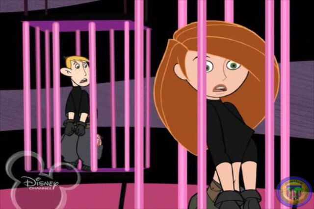 File:Kim possible and ron stoppable hypnotized 8 by montey4-d7txhey.jpg