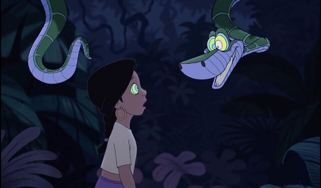 File:Jungle-book2-disneyscreencaps.com-3584.jpg