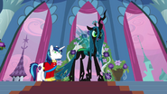 640px-Chrysalis on ruling the world S2E26