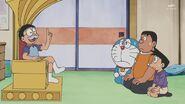Doraemon (2005)-Unknown Episode-03