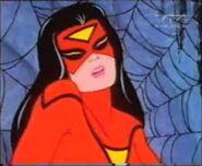Spiderwoman (15)