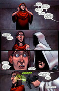Nomad - Girl Without A World 03 pg 04
