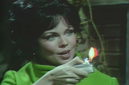 Darkshadows26