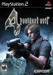 RE4CoverPs2