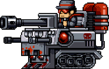 File:Electric Raid Rover.png