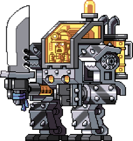 File:Electric Steel Soldier.png
