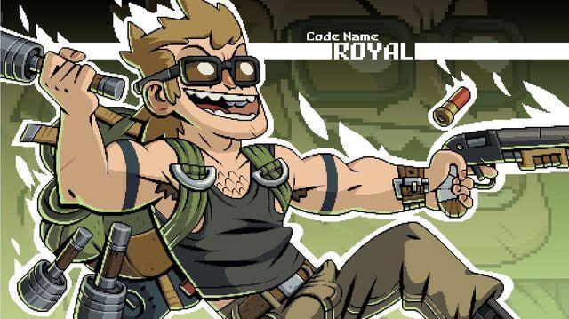 File:Royal.jpg