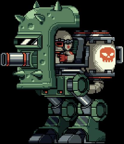 File:Titan Trooper.png