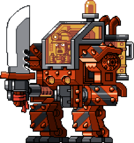 File:Incendiary Steel Soldier.png