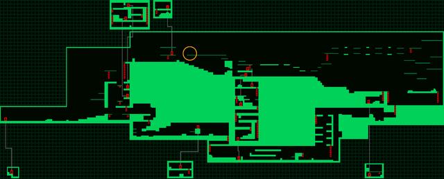 File:Battery Path Blade Igniter Titan Crankshaft.png