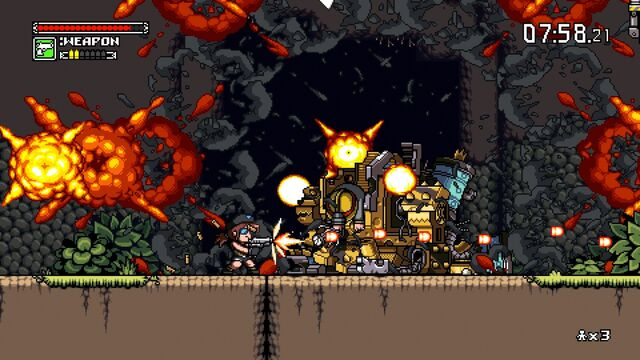 File:Mercenary Kings 5.jpg